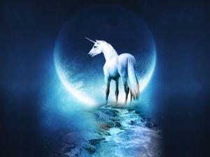 unicorn-wallpaper-desktop-10